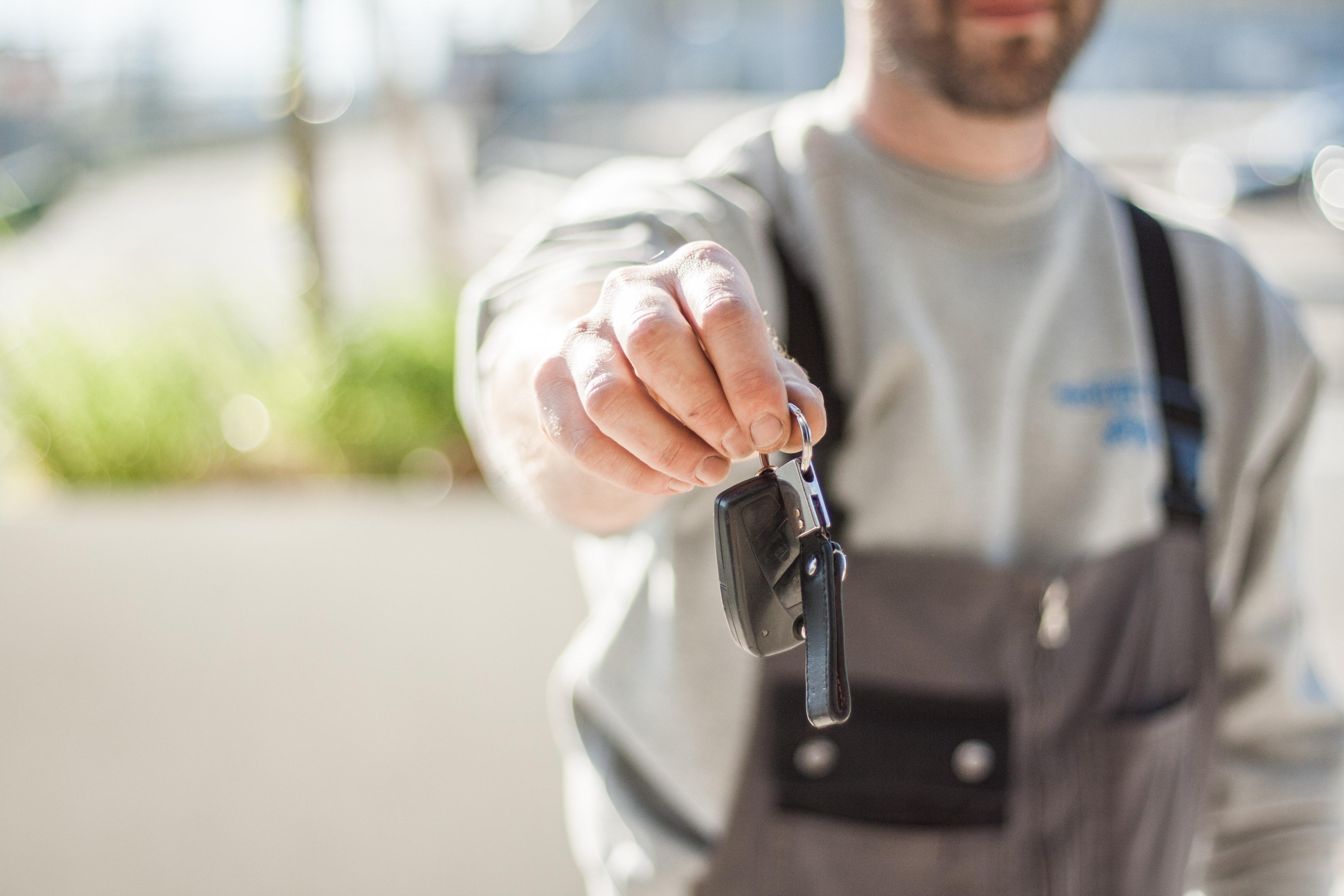 car-buying-car-mechanic-car-purchase-97075