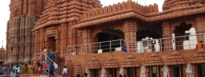 jagannath-temple-hyderabad-tourism-entryfee-timings-package-tour.jpg