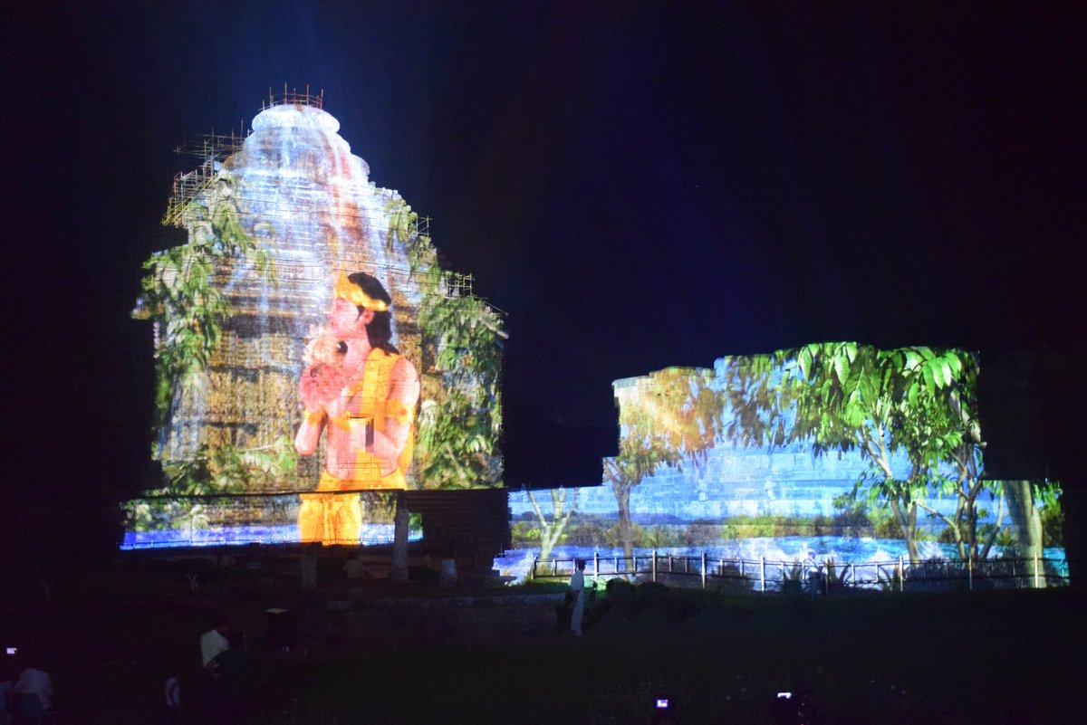 konark-temple-light-and-sound-show-bbsrbuzz-1.jpg