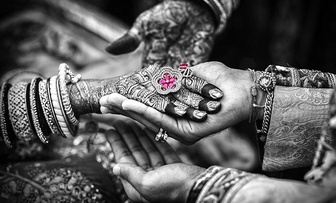Jeevansangini- जीवनसंगिनी